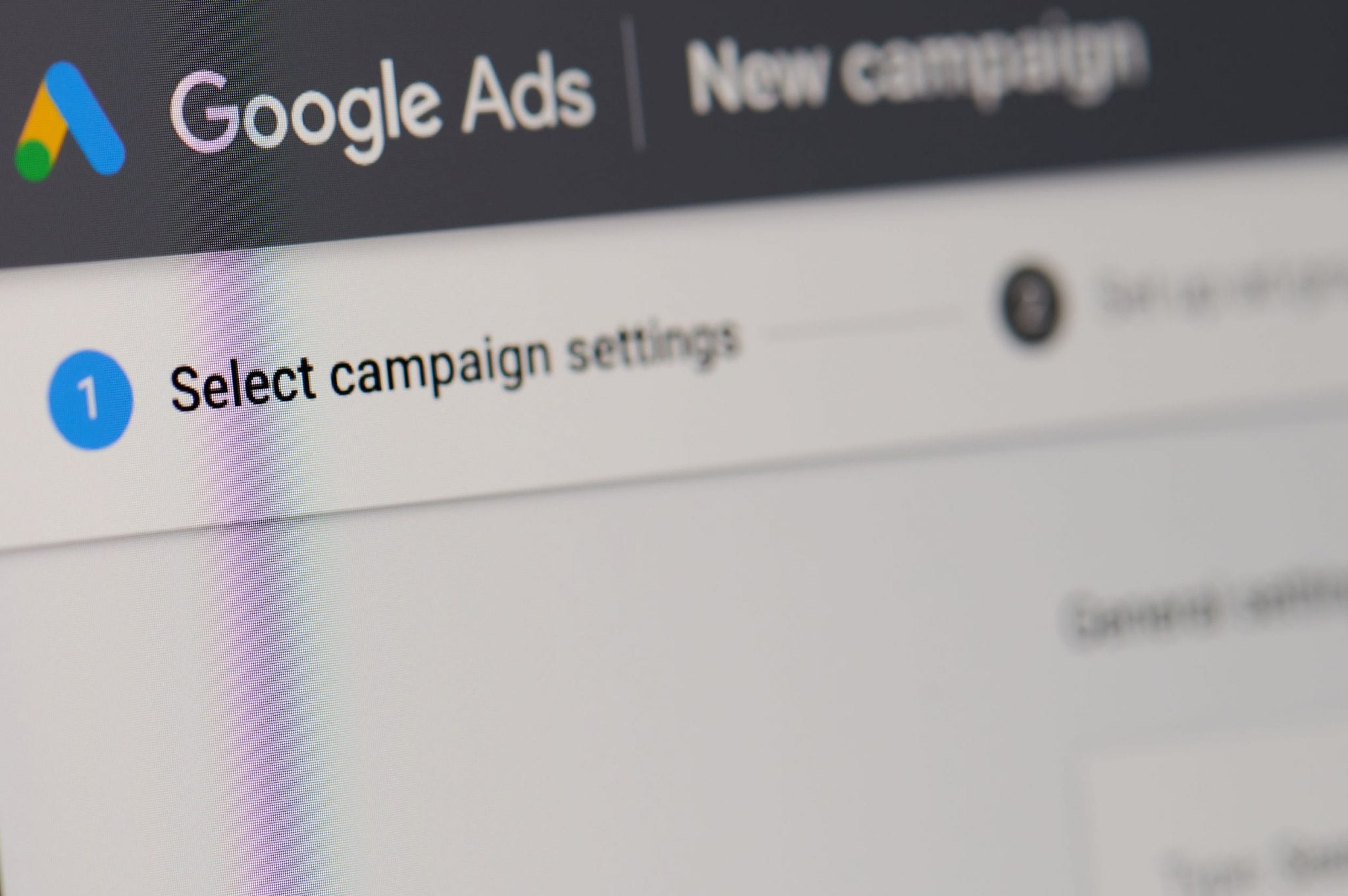 Read more about the article An Introduction to Google Ads Campaigns