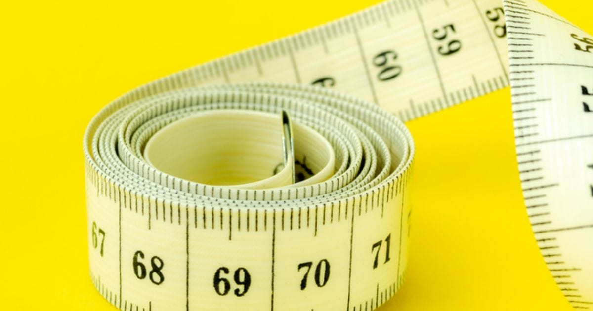 Read more about the article Is Your Content Working? How to Measure Content Marketing Results
