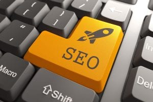 Read more about the article 5 Little-Known Facts About SEO